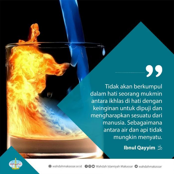 air api