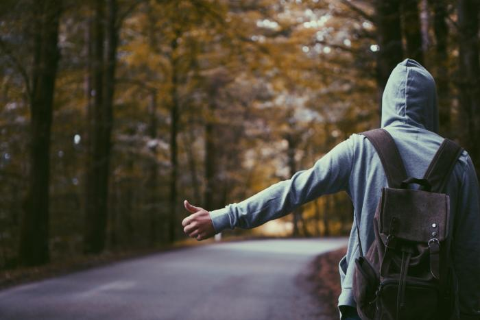 """Jangan Mengeluh  """"Jika hidup penuh keluhan,  maka dimana letak syukur kita atas nikmat-Nya?"""""""