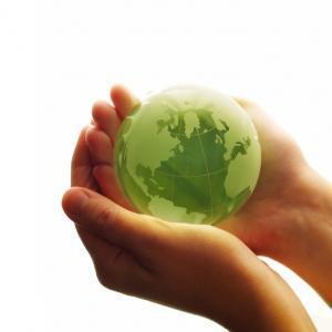 Khutbah Jumat: Menyikapi Kehidupan Dunia yang Sementara