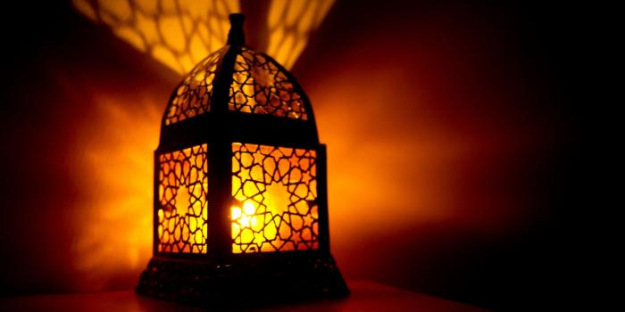 Ramadhan Bulan Berlimpah Amal Ibadah (Bagian Akhir)