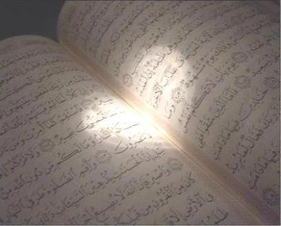Khutbah Jum'at: Cinta Rasul, Hidupkan Sunnah-sunnahnya