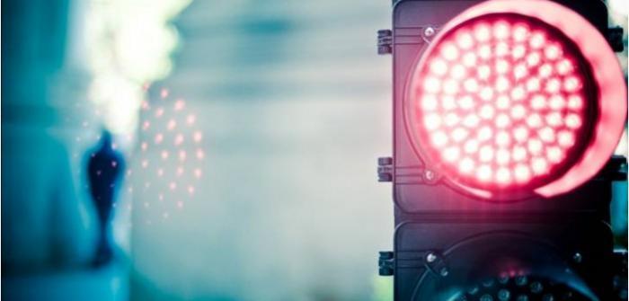 Khutbah Jumat: Pentingnya Mengambil Peran Di Jalan Dakwah